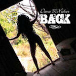 Buy The New Album - BACK